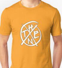 Thenx T-Shirt