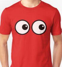 Eyes RU Unisex T-Shirt