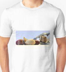NO! NOT WALLY! Unisex T-Shirt
