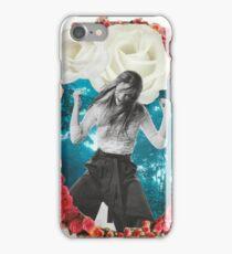 Rose Medicine: Venus Victory iPhone Case/Skin