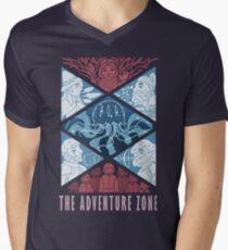 The Adventure Zone T-Shirt