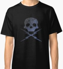 Stuntman Mike Death Proof Classic T-Shirt