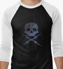 Stuntman Mike Death Proof T-Shirt