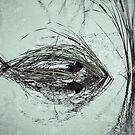 A Fishy Story by kibishipaul