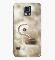 Captain Swan | Once Upon A Time Case/Skin for Samsung Galaxy