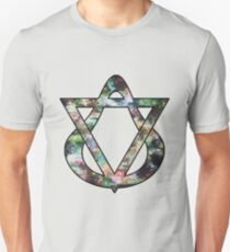 Sempiternal T-Shirt