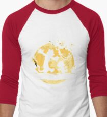 Calvin and Hobbes shirt T-Shirt
