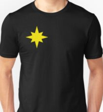Longshot Unisex T-Shirt
