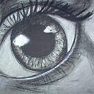 Eye by Rootedbeauty