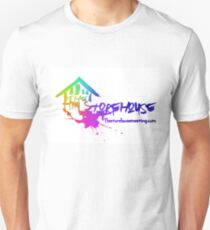 The Storehouse Meeting T-Shirt