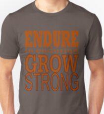 Endure Unisex T-Shirt