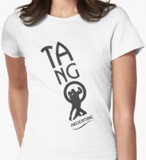 Tango Argentine T-Shirt