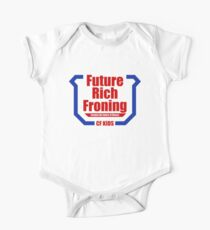 Future Rich Froning Kids Clothes