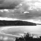 Point Addis by colm
