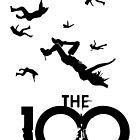 The 100 by Kratosony