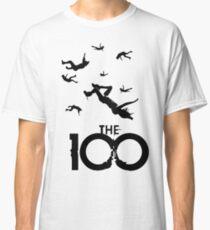 The 100 Classic T-Shirt