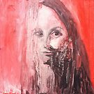 Courtney by William Wright