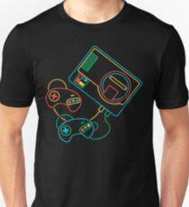 MegaCom Model 1 T-Shirt