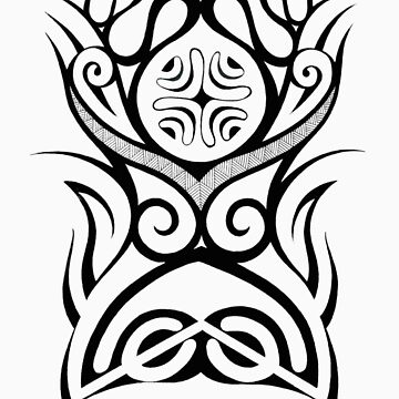polynesiart by amnesiac