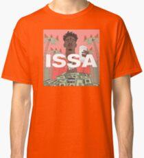 21 Savage - ISSA Album  Classic T-Shirt