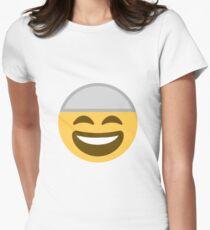 Muslim Emoji T-Shirt