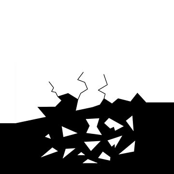 Broken by ovidiuav