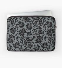 Ardyn Izunia Fabric Laptop Sleeve