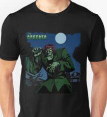 SD Creeper T-Shirt