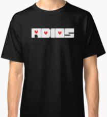 LOV Classic T-Shirt