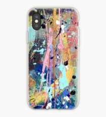 One tree river iPhone Case