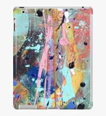 One tree river iPad Case/Skin
