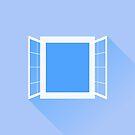 Windows by valeo5