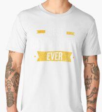 Best Big Brother Ever Men's Premium T-Shirt
