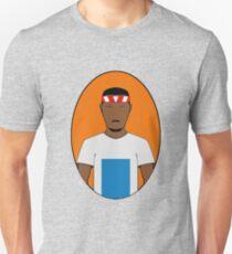 Frank Ocean Channel Orange T-Shirt