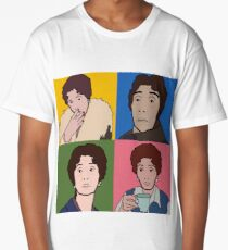 Dot Cotton: The Best Of Long T-Shirt