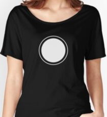 Havok Women's Relaxed Fit T-Shirt