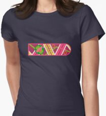 Back to the hoverboard! T-Shirt