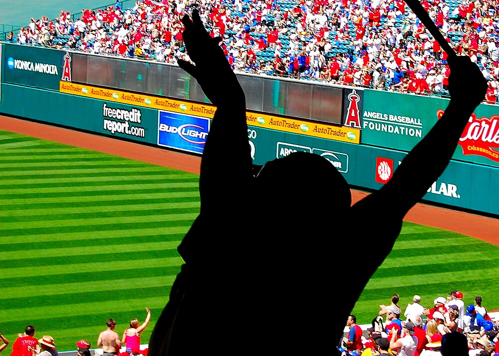 YEAH...a Home Run!!!! by Cynde143