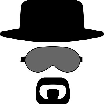 Heisenberg - Sleepenberg by marchthatdice