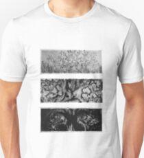 Whispering Tree T-Shirt