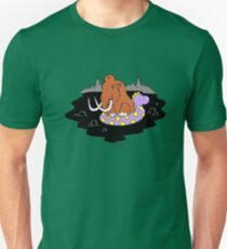 No Worries Unisex T-Shirt