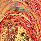 « Vigueur - Vigor » par Michaëlle  Liefooghe