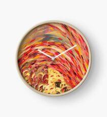 Vigueur - Vigor Horloge