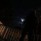 Moonlight by jambammer