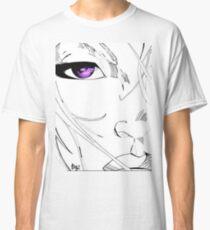 Dgz Gorgeous Classic T-Shirt