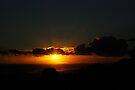 heaven sent by Anthony Mancuso