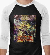 yugioh T-Shirt