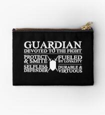 Guardian Studio Pouch