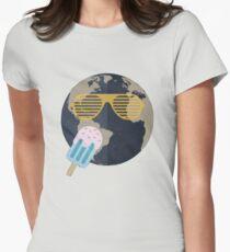 Chill Earth T-Shirt
