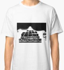 Bridge To Happiness Classic T-Shirt